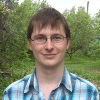 Игорь Иванов (igor-ivanov150) –