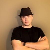 dmitriyzhuravlyov6