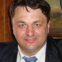 evgeniy-koshkarev
