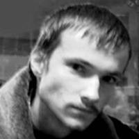 e-kuznetsov22