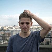 dmitriy-belyaev3