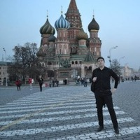 alexander-ostroumov
