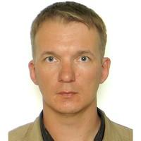 fedrushkov