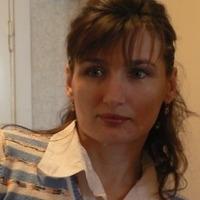lyudmila-bal