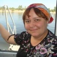 s-ryazantseva