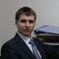 konstantinov-andrey