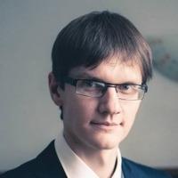 alex-lyakhovsky