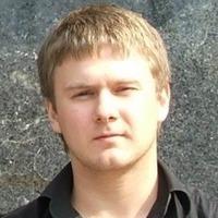 dmitriy-pyanyih