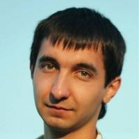 dmitriy-ignatov