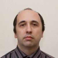 gavrilov-yuriy9