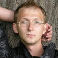 andreyisaev19