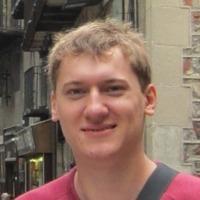 Сергей Ильин (ilin-s50) – Разработчик C# ASP.NET MVC