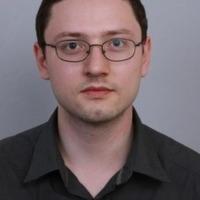 fedorov-aleksandr