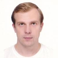 sergey-vishnyakov5