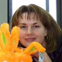 mariya-gaskova