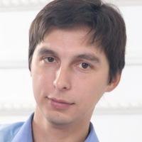 shapovalov-aleksey4