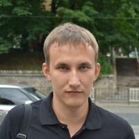 d-piskaryov