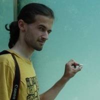 Roman Timashev (tmshv) – Browser, Server