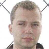 alex-karmanov
