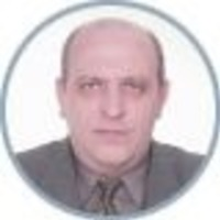 sereda-aleksandr