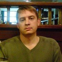Андрей Трусов (andreytrusov7) – java, js, webgl