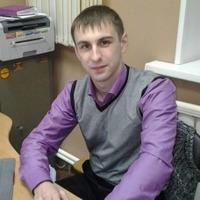 Сергей Ковтун (sergeykovtun10) – Веб дизайнер