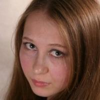 Мария Полуянова (m-fokina4) – Копирайтер, SEO-специалист.