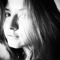 lera-novikova5