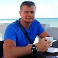 aleksandr-viktorovich-zalesskiy