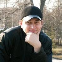 maksimklyuev