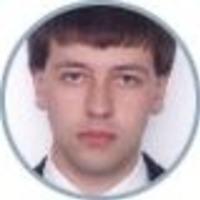 aandrushevich