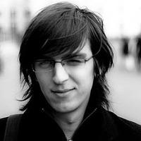 Emil Stasovskiy (stasovskiy) – Бренд дизайнер