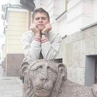 aleksandr-zhingel