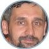 sergeyandreev