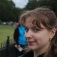 Анна Бубнова (ovsyannikovaa3) –