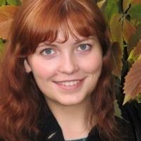 elenanazarova