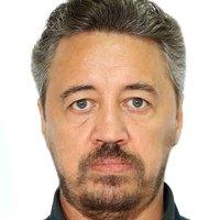 pavel-vladimirovich-buharin