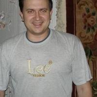andreychernov