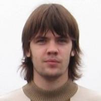 kolesnichenko-a