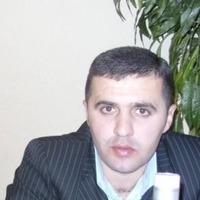 agaev-elnur
