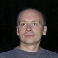 kuznetsov-s
