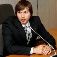 sidorov-evgeniy3