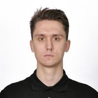 vovan-fedin