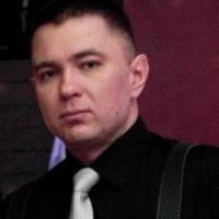 alexeysobolev