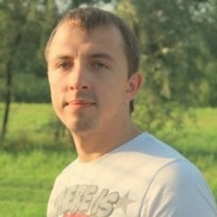alexander-demyanko