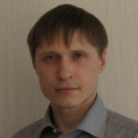 ivan-groshev
