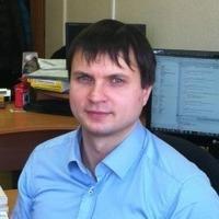 fobraztsov