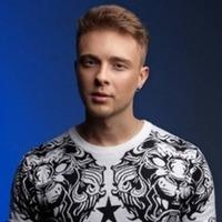 Петр Иванов (petr-ivanov97) – Переводчик Московского Центра Переводов