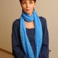 Елена Округина (elenaokrugina) – инженер-сметчик
