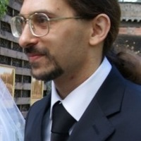 anisimovskiy